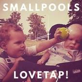 Small pools Lyrics Karaoke