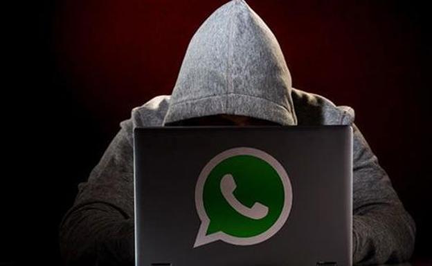 Los expertos alertan del fulminante virus que espía tus chats de WhatsApp