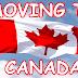 الانتقال الى كندا الجزء الثامن