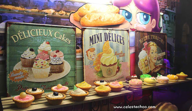 yummy-looking-cakes-at-little-kingdom