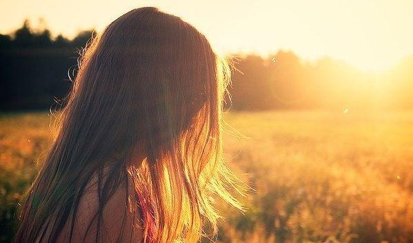 7 Akibat Dari Sifat Riya Dalam Kehidupan Sehari-Hari