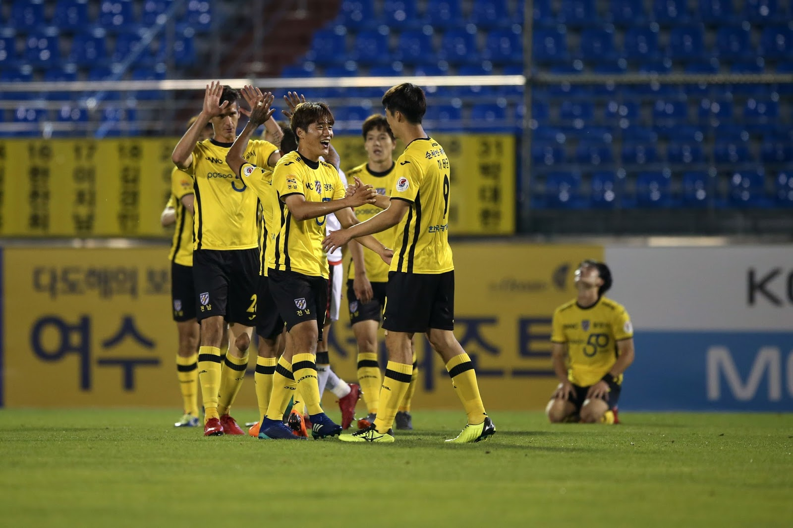 Preview: K League 1 Round 12