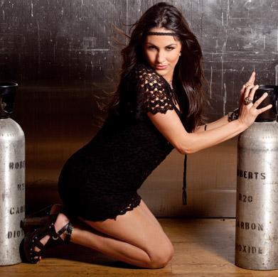 WWE Diva Brie Bella Pics I BLOG365ONLINE