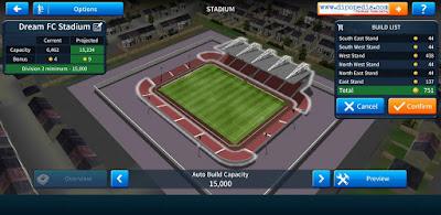 Stadion01-StanTimur-15234.jpg