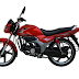 Dayun Plight 110 Motorcycle price, Feature and full Specs