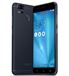 Harga HP Asus ZenFone 3 Zoom
