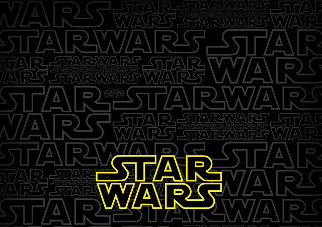 Star Wars Invitaciones Para Imprimir Gratis Oh My Fiesta