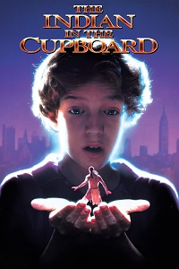 Watch The Indian in the Cupboard Online Free in HD
