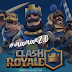 Maman 2.0 : Clash Royale