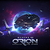 Master of Orion Cast Announced