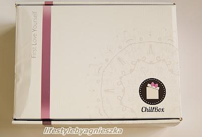 ChillBox Lipiec