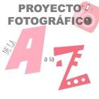 http://www.patypeando.com/2016/09/proyecto-fotografico-de-la-a-la-z-con.html