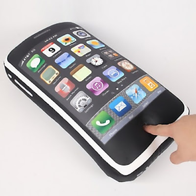 Creative iPhone Inspired Products and Designs (15) 6