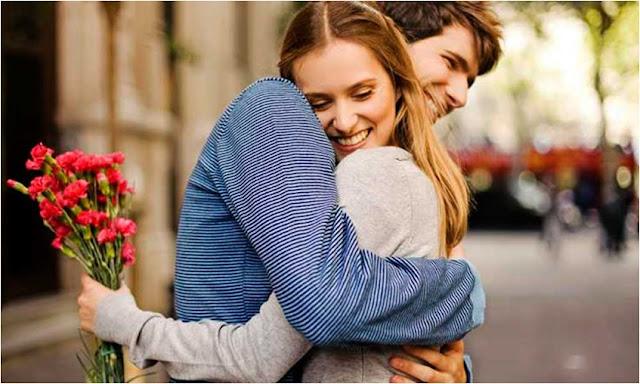 Mutlu sevgili nasıl olunur