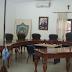 No habrá sesión ordinaria por un encuentro provincial