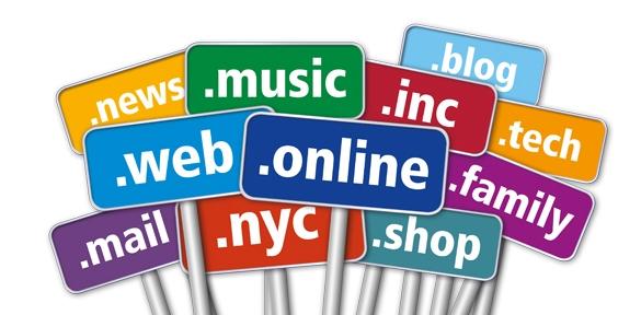 Tips Cara Mencari Aged Domain Berkualitas dengan Mudah