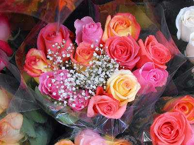 Image result for sos aloha flowers