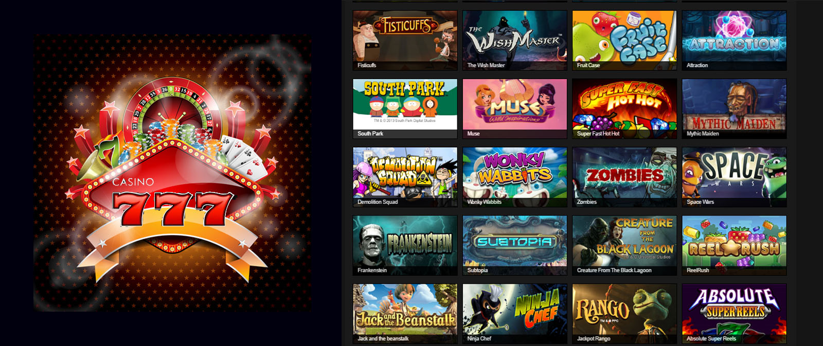 Juegos De Casino Sin Internet Casino Mesquite Nv