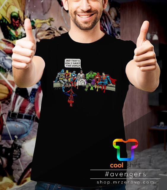 marvel, marvel comics, marvel comics tshirt, marvel comics shirt, marvel comics tee, marvel comics hoodie, marvel tshirt, marvel tee, marvel hoodie, avengers, avengers tshirt, avengers shirt, avengers tee, avengers hoodie, jesus, jesus tshirt, jesus shirt, jesus tee, jesus hoodie, jesus and avengers, jesus and avenger tshirt, jesus and avengers shirt, jesus and avengers tee, jesus and avengers hoodie, i need this shirt, i want this shirt, i love this shirt