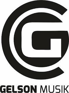 Gelson Musik é uma plataforma musical criada para promover músicas e artistas, com intuito, de dar visibilidade à todo conteúdo relacionada à música africa