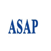 ASAP Info Systems Walkin Drive
