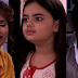 Good & Bad Twist In Upcoming Episode Of Yeh Hai Mohabbtein