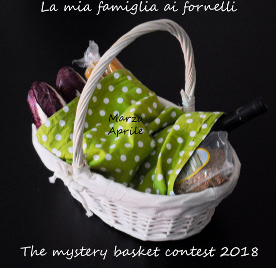 https://maninpastaqb.blogspot.de/2018/03/the-mistery-basket-di-marzo-e-aprile.html