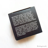 Anastasia Beverly Hills Dipbrow Pomade in Chocolate