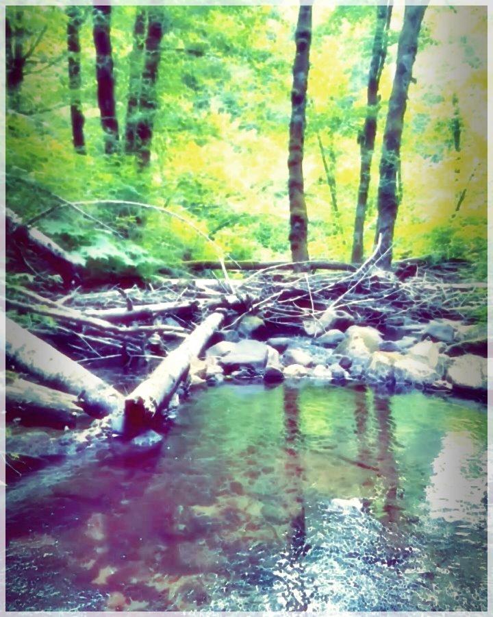 HikingAdventures-70053884118