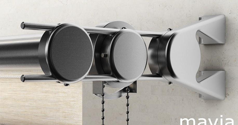 Arredamento di interni disegno industriale 3d i bastoni for Arredamento 3d online