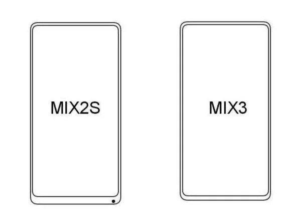 mi-mix-3