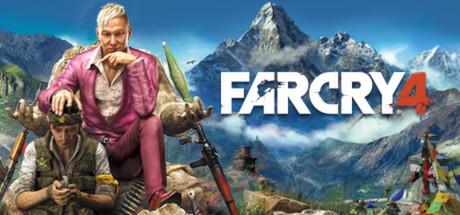 descargar Far Cry 4 juego pc full repack iso español supercomprimido