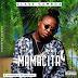 Glass Gamboa - Mamacita (2019) | Download Mp3