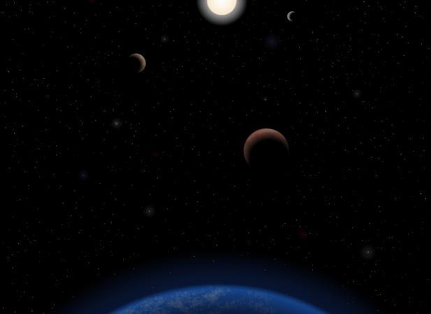 Descubren cuatro grandes tierras en torno a un sol frío 100-PLANETAS-kTOG-U10292470525796F-620x450%2540abc