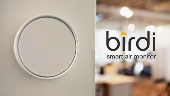 15 Best And Useful Air Monitors