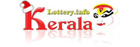 LIVE; Kerala Lottery Result 22.02.2019 Nirmal NR-109 Results Today