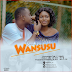 Download Samata a – Wansusu