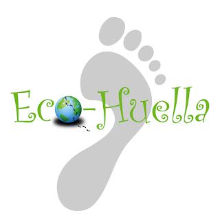 ¿Qué es Eco-Huella?