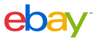 Flat ₹ 150 off on purchase of minimum Rs. 350 or more from eBay + extra 10% cashback (valid  for new users)