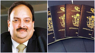 after-india-approval-choksi-get-citizenship