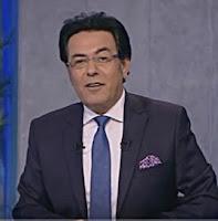 برنامج آخر النهار3/4/2017 خيرى رمضان و د. عبد المنعم سعيد