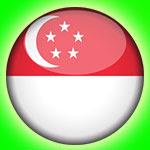 Singapore www.nhandinhbongdaso.net