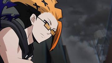 Subarashiki Kono Sekai The Animation Episode 6