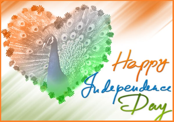 Independence Day Pics 2