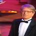 Portugal: Faleceu maestro Paulino Garcia