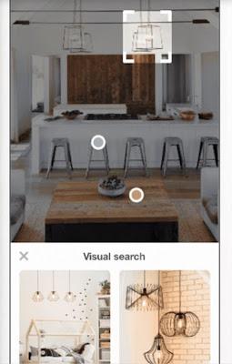 pinterest-ampliar-imagenes-zoom