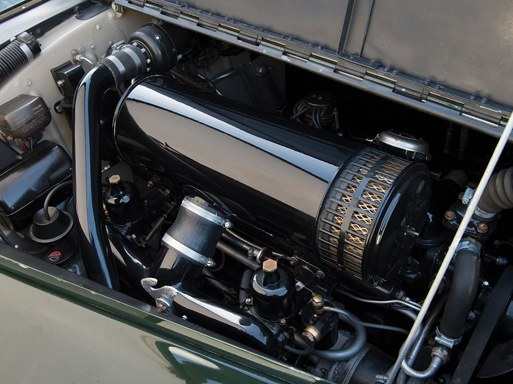 1953-BentleyR-Type-16.jpg