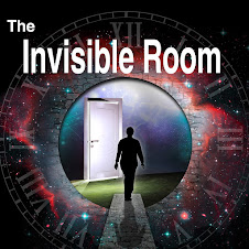 The Invisible Room Podcast