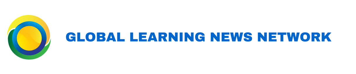 Global Learning <br>News Network