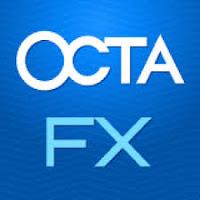 https://my.octafx.com/open-account/?refid=ib83453